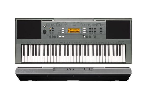 单键盘电子琴(新品发表)